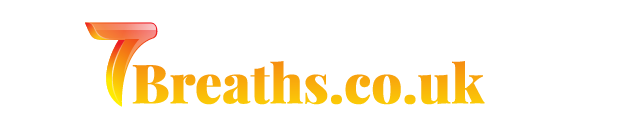 7breaths.co.uk