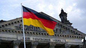 Gambling Regulations in Germany