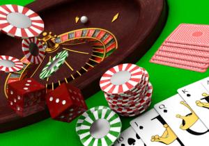 New games for Online Casino Rewards