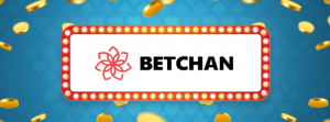 BetChan Casino - Games on Offer