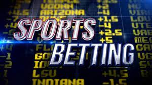 Better Gamblers at Sports Betting
